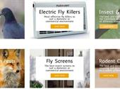 Online Retailer Of Pest Control Products For Sale