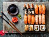 Sushi Restaurant - Yarraville - #4916957 For Sale