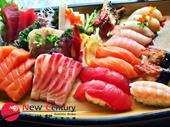 Sushi Bar -- Amadale -- #4966272 For Sale