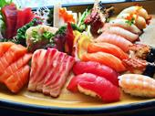 Noodle & Sushi Bar -- Rosanna -- #4968533 For Sale