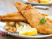 Fish & Chips -- Croydon -- #5044953 For Sale