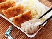 Asian Restaurant -- Ringwood -- #5003987 For Sale