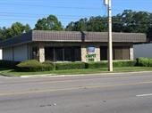 Jacksonville Flooring Store Celebrating 44 Years In Business For Sale